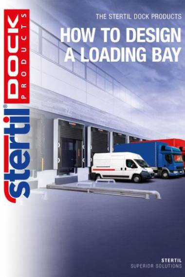 How to Design a Loading Bay